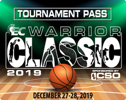 Tournament Pass