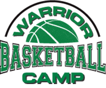 WARRIOR Basketball Camps