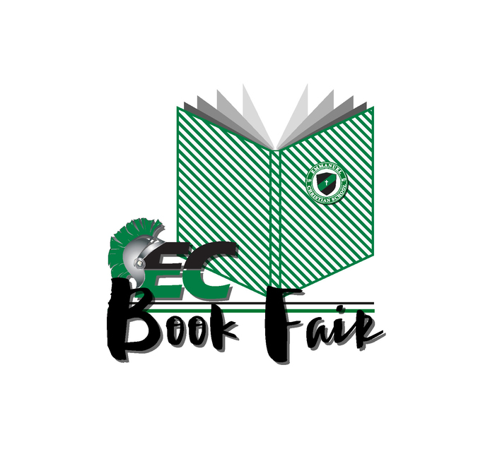 EC Book Fair