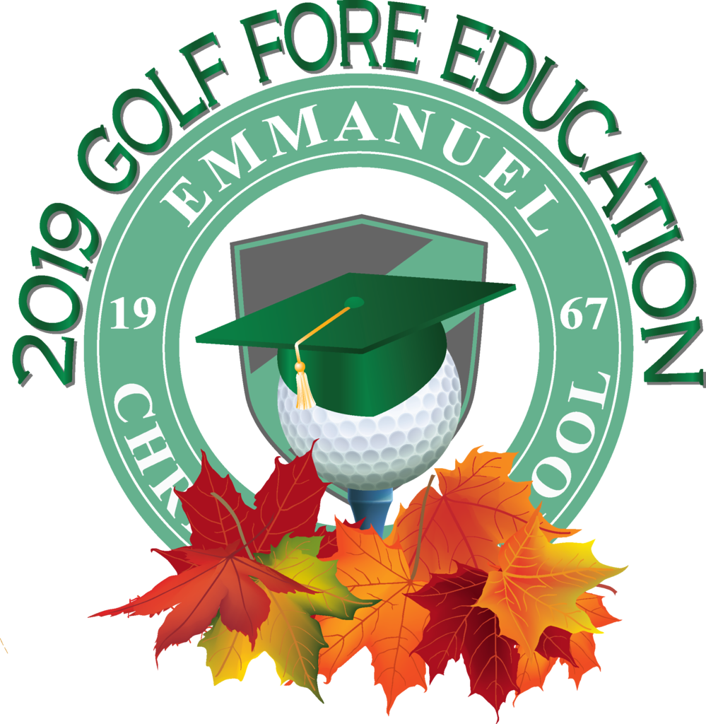 Golf FORE Education