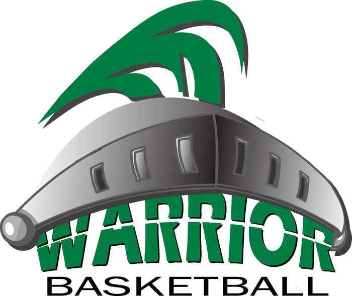 Warrior Basketball