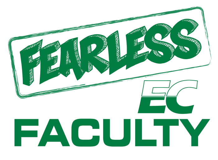 Fearless Faculty