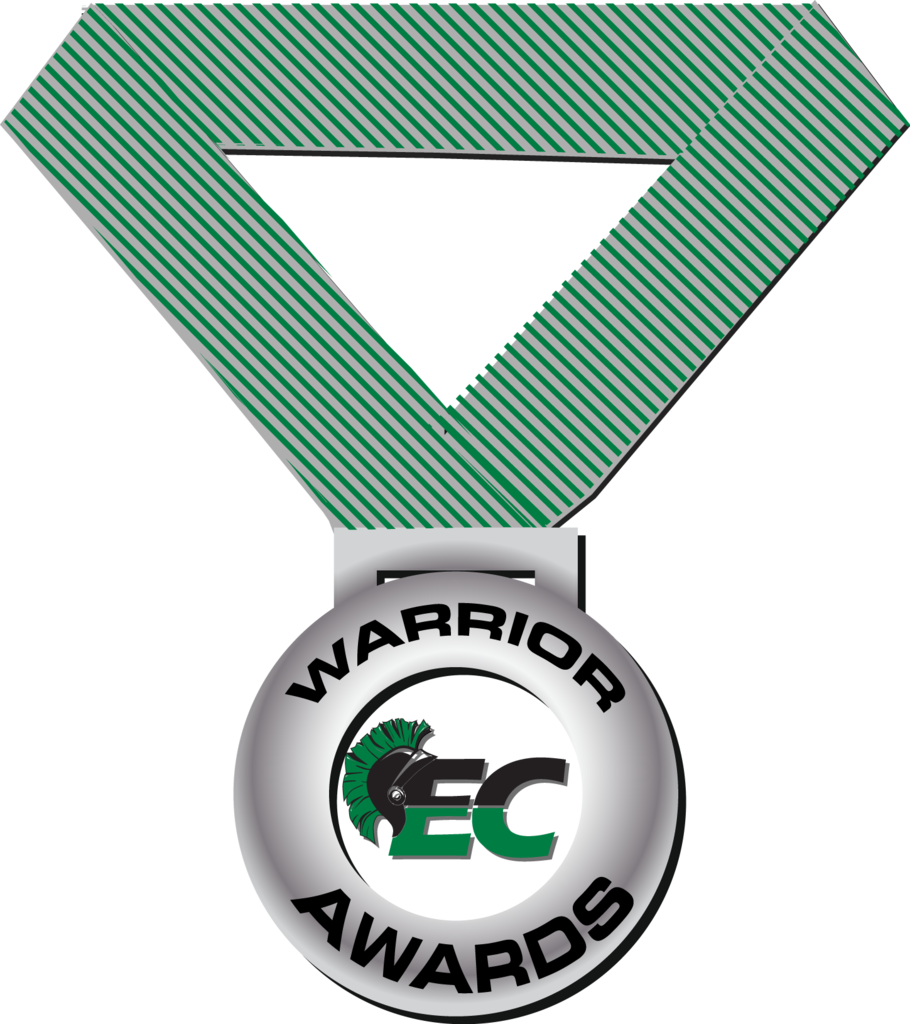 Warrior Awards