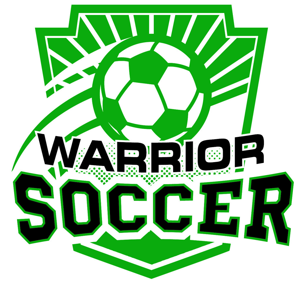 Warrior Soccer